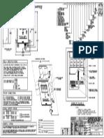 Diagrama Instalacion TOXGARD II