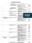 Yearly Plan Eviden F2 2013