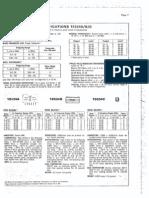 Hp10514c Double Balanced Mixer