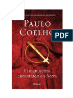 LibroManuscritoEncontradoAccra_3334DOC