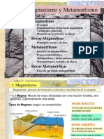 MAGMATISMO Y METAMORFISMO.ppt