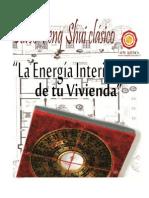 curso Feng Shui Clásico