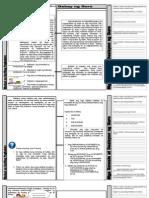 AP Gr 8 Q1( Teaching Guide 1 Part 2)