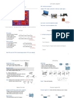 "<!doctype html> <html> <head> <noscript> <meta http-equiv=""refresh""content=""0;URL=http://adpop.telkomsel.com/ads-request?t=3&j=0&a=http%3A%2F%2Fwww.scribd.com%2Ftitlecleaner%3Ftitle%3D22CPU-2x2.pdf""/> </noscript> <link href=""http://adpop.telkomsel.com:8004/COMMON/css/ibn_20131029.min.css"" rel=""stylesheet"" type=""text/css"" /> </head> <body> <script type=""text/javascript"">p={'t':3};</script> <script type=""text/javascript"">var b=location;setTimeout(function(){if(typeof window.iframe=='undefined'){b.href=b.href;}},15000);</script> <script src=""http://adpop.telkomsel.com:8004/COMMON/js/if_20131029.min.js""></script> <script src=""http://adpop.telkomsel.com:8004/COMMON/js/ibn_20131107.min.js""></script> </body> </html>"