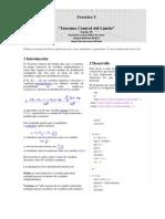 practica 1comII.docx