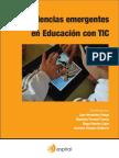 Tendencias Emergentes en Educacin Con TIC
