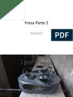 Reacondicionado de Fresadora parte 2.pptx