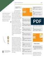 Mysore Travel Guide PDF 1097066