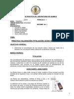 INFORME DE TITULACION.docx