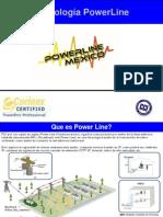 Presentacion Powerline.pptx