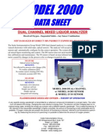 Brochure Od Insite Ig Fluorescencia