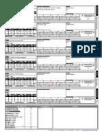 Wprowadzenie do WFS - Karta Drużyny_Carstein