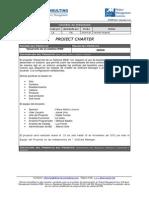 PDF 1 Inicio Tarjetas