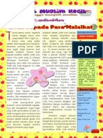 Jurnal Vol 11