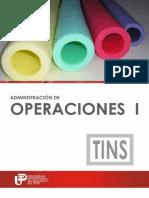 Administracion_Operaciones