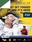 WHS EP Eyeprotection3