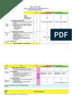 F4 Add Maths Annual Scheme of Work_2013