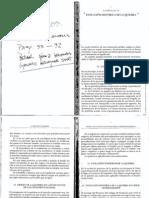 01_Evoluci_n_Hist_rica_de_la_Quiebra_G_mez_y_Eyzaguirre-1.pdf