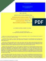 Miscelánea poliana, nº 4