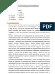 PLAN DE RECUPERACIÓN PEDAGOGICA  2013 15513