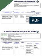 PLANIFICACIONES MI PA_.doc