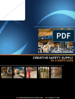 5s system pdf - From Floor Tape to Visual Labels