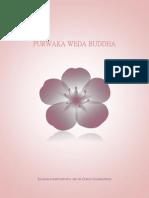 Purwaka Weda Buddha