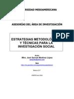 Investigacion 2