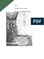Extaticum de Athanasius Kircher.docx