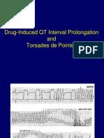 FDA Powerpoint Presentation