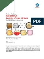 contoh-rpp-kurikulum-2013-paket-2