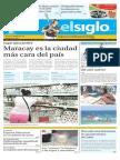 Maracay 02012013.pdf