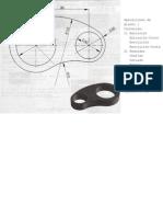 Operaciones_de_Diseño_1