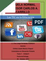 tarea v - unidad ii pdf