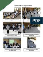 Laporan Klinik Pembangunan Hoki.pdf