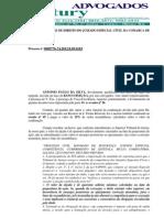 Impugnação_de_cálculos_de_execução_no_Juizadoque_faltou_honorários_-_Antonio_Paulo