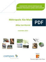 Compas Metropole Aix Marseille 2013-11-22(1)