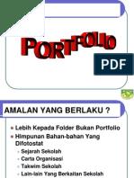 07) Portfolio (1)