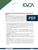 2012-08-29-PR_CEE_report_2011