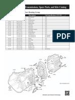 6S750_SpareParts1.pdf