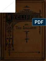 Lollards