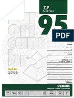95CBM032.pdf
