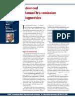 2007_10.pdf