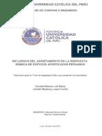 Influencia-Agrietamiento-Respuesta-Sísmica-Edificios-Aporticados-Peruanos-Universidad-Católica-PERÚ