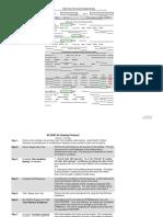 WAP Blower Door Sheet Copy of Docview 4 PDF