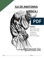 _Apostila_Anatomia_Médica_I_2010.pdf_