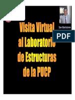 1. VISITA A LABORATORIO.pdf