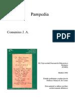 PDGA Comenius 7 Unidad 2