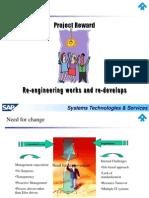 DFC Stage 2_SAP Benefits