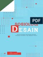 sosiologi desain, analisa dampak transformasi budaya terhadap perubahan logo majalah intisari